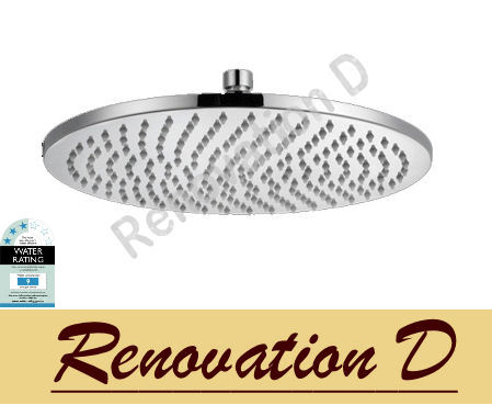 400-rd-thin-showerhead-a.jpg